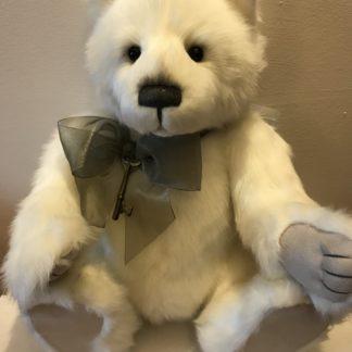 Charlie Bear Ursa Minor